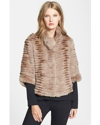 Tan jacket original 3930290