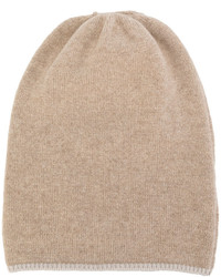 Knit beanie medium 5276129