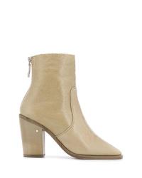 Laurence Dacade Nerdi Boots