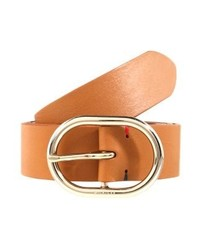 Belt beige medium 4138260