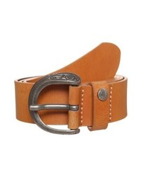 Belt dark beige medium 4138262