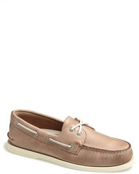 Sperry Top Sider Authentic Original Free Time Boat Shoe