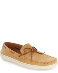 Xandar boat shoe medium 601314