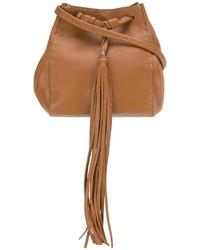 Bucket shoulder bag medium 1197098
