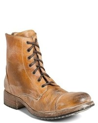 Protege cap toe boot medium 445079