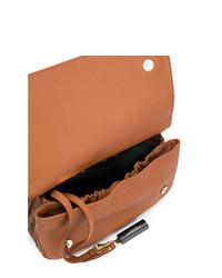 Jrme dreyfuss bobi patchwork bag medium 7553398