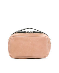 Mini ginger clutch bag medium 7446339