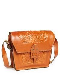 Patricia Nash Marciana Shoulder Bag