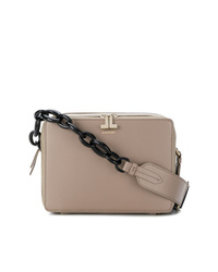 Lanvin Small Toffee Bag