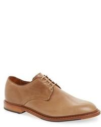 Academy plain toe derby medium 1149995