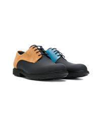 Tws derby shoes medium 7251657