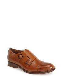 Jm 1850 murphy double monk strap shoe medium 243573