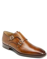 Miro double monk strap shoe medium 194970