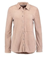 Shirt camel medium 3937392