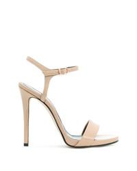 Marc Ellis Cipria Classic Sandals