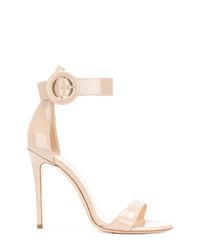 Deimille Strap Sandals