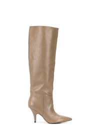 Kendall & Kylie Kendallkylie Knee Length Boots