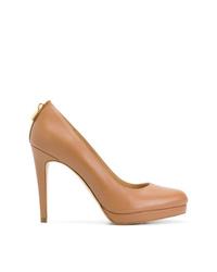 MICHAEL Michael Kors Michl Michl Kors Platform Pump Shoes