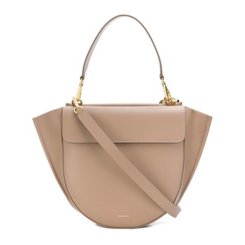 Wandler Horensia Medium Bag