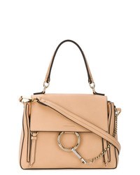 Chloé Small Faye Day Bag