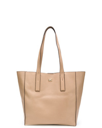 MICHAEL Michael Kors Michl Michl Kors Leather Tote Bag
