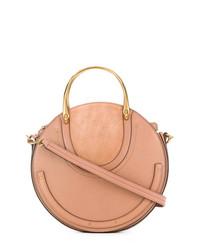 Chloé Pixie Medium Bag