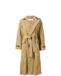 Golden Goose Deluxe Brand Trenchcoat