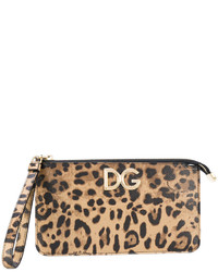 Clutch bag medium 6717069