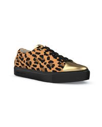 Vyner sneakers medium 7251216