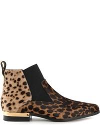 Drew chelsea boots medium 126617