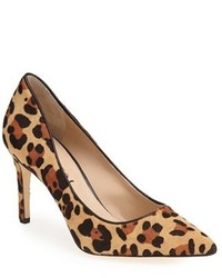 Via Spiga Carola Pointy Toe Pump