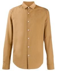 Sandro Paris Supra Shirt