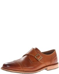 Tan monks original 10600313