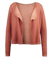 Cardigan copper medium 3946506