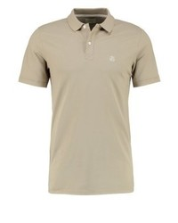 Shdaro polo polo shirt crockery medium 4157790