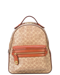 Coach Signature Campus 23 Backpack