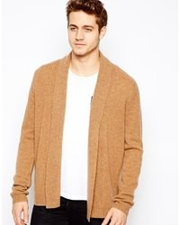 Lambswool rich cardigan medium 22556