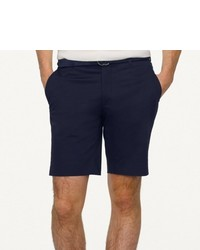 Ralph Lauren Black Label James Short