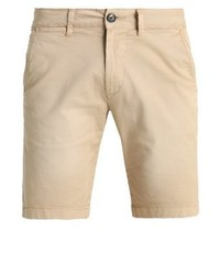 Mc queen shorts 855camel medium 3781378