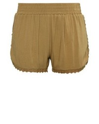 Shorts khaki medium 3934524