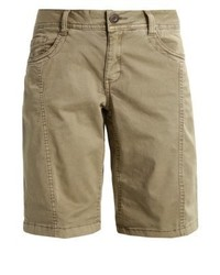 Shorts soft olive medium 3935550