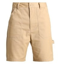 Shorts tan medium 3781376