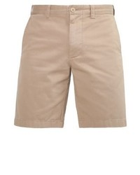 J.Crew Stanton Shorts British Khaki