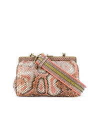 Bottega Veneta Baguette Shoulder Bag