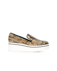 Stella McCartney Binx Loafers