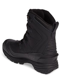 4722a089f The North Face Chilkat Evo Waterproof Insulated Snow Boot, £107 ...