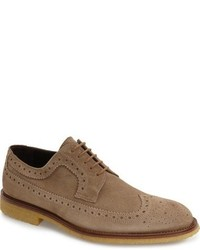 New york bergen wingtip medium 594957
