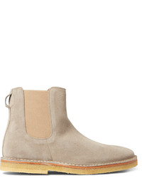 Brandon suede chelsea boots medium 584547