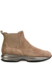 Chelsea boots medium 5052760