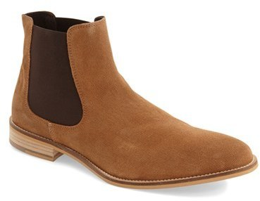 3ebf8a4f01e Dune London Chevvy Chelsea Boot | Where to buy & how to wear